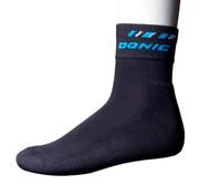 DONIC Socks ETNA