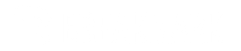 Breakmark