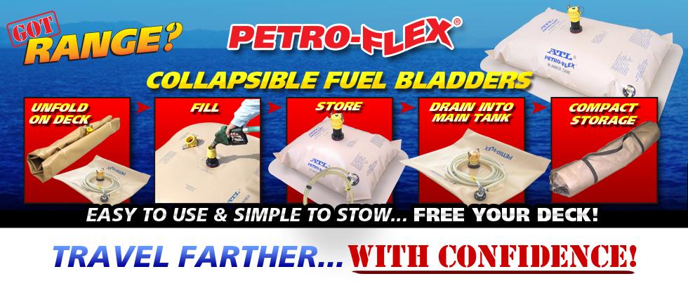 got-range-atl-fuel-bladders-store-header-petro2.jpg