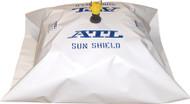 Sun-Shield For 75 Gallon FueLocker