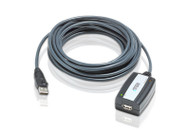 ATEN UE250: USB 2.0 USB2.0 Extension Extender Cable