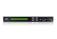 VM0808: 8x8 VGA and Audio Matrix Switch