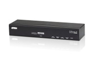 ATEN CN8600: 1 port DVI KVM over IP