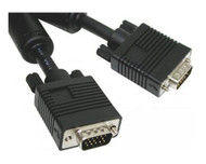 15 pin 100ft VGA M/M VGA Cable