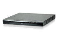 ATEN KN2132VA: 1-Local/2-Remote Access 32-Port Cat 5 KVM over IP Switch with Virtual Media (1920 x 1200)