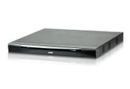 ATEN KN4116VA: 1-Local/4-Remote Access 16-Port Cat 5 KVM over IP Switch with Virtual Media (1920 x 1200)