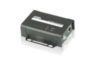 ATEN VE601T: DVI HDBaseT-Lite Transmitter (1080p@70m) (HDBaseT Class B)