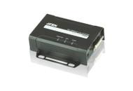 ATEN VE601R: DVI HDBaseT-Lite Receiver (1080p@70m) (HDBaseT Class B)