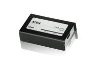 ATEN VE800AR: VE800A Receiver Unit