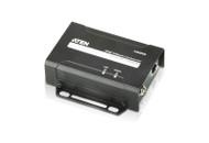ATEN VE801T: HDMI HDBaseT-Lite Transmitter (4K@40m) (HDBaseT Class B)