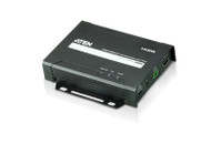 ATEN VE802R: HDMI HDBaseT-Lite Receiver with POH (4K@40m) (HDBaseT Class B)