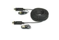 ATEN VE875: 100m 4K HDMI Active Optical Cable