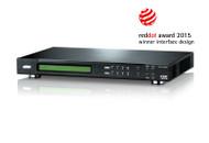 ATEN VM3404H: 4 x 4 HDMI HDBaseT-Lite Matrix Switch