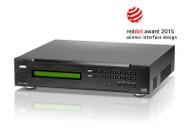 ATEN VM3909H: 9 x 9 HDMI HDBaseT-Lite Matrix Switch