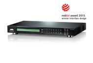 ATEN VM5808D: 8 x 8 DVI Matrix Switch with Scaler