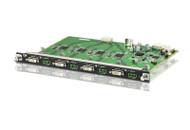 ATEN VM7604: 4-Port DVI Input Board