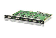 ATEN VM8604: 4-Port DVI Output Board with Scaler