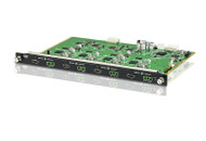 ATEN VM8804: 4-Port HDMI Output Board with Scaler