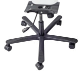 Standard Office Chair Complete Under Seat Kit 250 lbs Rating -OCP-4