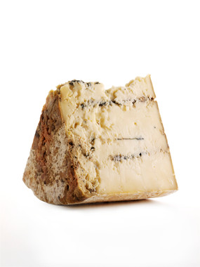 Ba Ba Smoked Blue Cheese