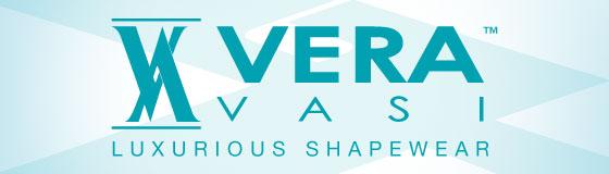 vera-vasi-brand-banner.jpg