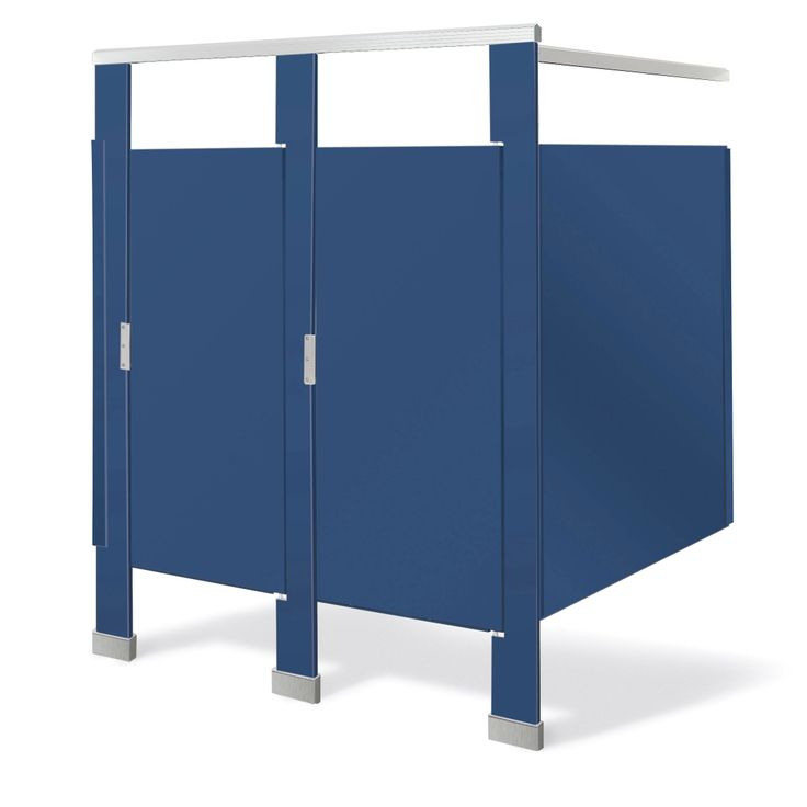 Stainless Steel Toilet Partitions Stainless Steel Restroom - Cheap bathroom stalls