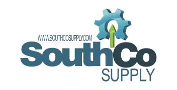 new-southco-01-2-png.jpg