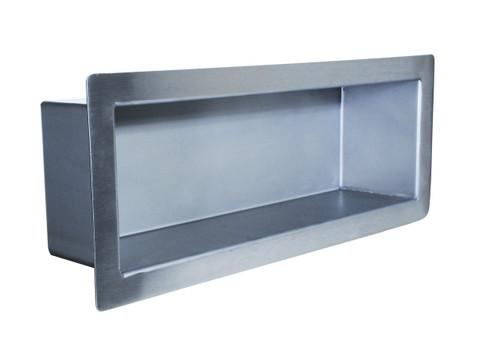 Restroom Stalls And All -- Bradley SA47-400000