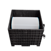 Pollen Master 4500 (4500g), Dry Sift - Kief Tumbler