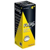 """Fleks Ducting 4"""""""