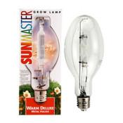 Sunmaster MH 1000 Watt Warm Deluxe Bulb