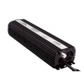 E-Max 1000 Watt Digital Ballast (purple)