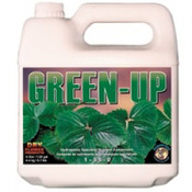 Green Up 4 Litres