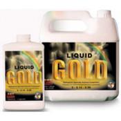 Liquid Gold 4 Litres