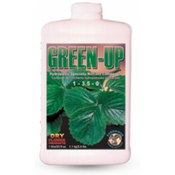 Green Up 1 Litre