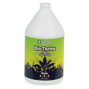 BioThrive Grow 4 Litres