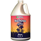 BioThrive Bloom 4 Litres