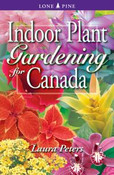 Indoor Plant Gardening for Canada