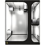 SECRET JARDIN LODGE TENT/CHAMBER 5.2' X 4' X 6.7' (1)
