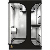 SECRET JARDIN LODGE TENT/CHAMBER 3' X 2' X 4.5' (1)