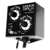 GARDEN CONTROLS FAN CONTROLLER
