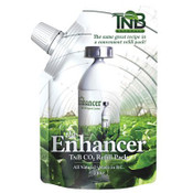 TNB NATURALS, THE ENHANCER CO2, REFILL PACK
