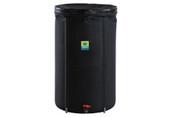 General Hydroponics, CollapsibleTank, 66 Gallon