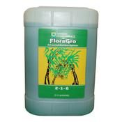 General Hydroponics, FloraGro, 23L