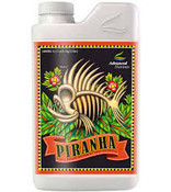 Advanced Nutrients, Piranha Liquid, 1L