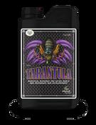Advanced Nutrients, Tarantula, 1L