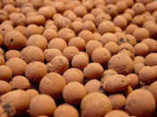 Clay Pellets, Liaflor, 15/25mm, 50L