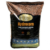 Hydrocorn, Gold Label, 8-16mm, 36L