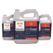 Remo Nutrients, AstroFlower, 4L