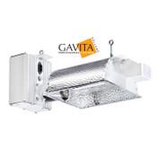 Gavita Pro 600E SE 120-240V Fixture